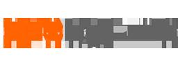 Portal o marketingu internetowym i technologiach webowych